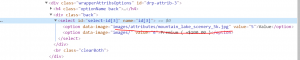 html_output_with_image_included
